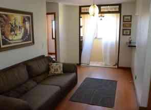 Apartamento, 2 Quartos, 1 Vaga em Guará II, Guará, DF valor de R$ 339.000,00 no Lugar Certo