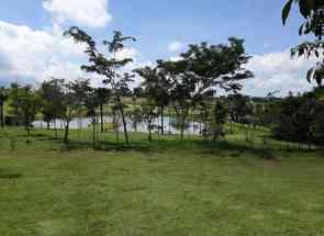 Lote em Condomínio em Portal do Sol Green, Goiânia, GO valor de R$ 270.000,00 no Lugar Certo