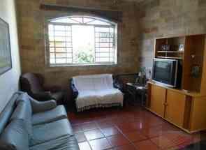 Casa, 3 Quartos, 2 Suites em Rua Pouso Alegre, Floresta, Belo Horizonte, MG valor de R$ 650.000,00 no Lugar Certo