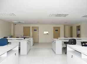 Conjunto de Salas, 3 Vagas para alugar em Rua Guajajaras, Lourdes, Belo Horizonte, MG valor de R$ 5.000,00 no Lugar Certo