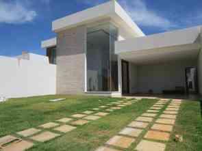 Vicente Pires, 3 Quartos, 3 Vagas, 3 Suites