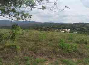 Lote em Condomínio em Alameda Ipe, Condominio Estancia da Cachoeira, Brumadinho, MG valor de R$ 350.000,00 no Lugar Certo