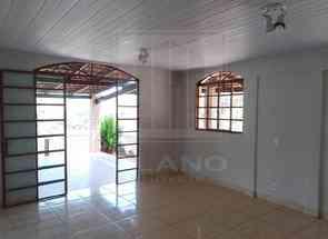 Casa em Condomínio, 3 Quartos, 2 Vagas, 1 Suite para alugar em Condomínio Belvedere Green, Setor Habitacional Jardim Botânico, Brasília/Plano Piloto, DF valor de R$ 2.500,00 no Lugar Certo