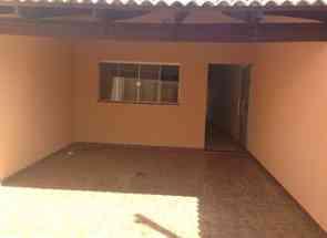 Casa, 2 Quartos, 1 Suite em Condomínio das Esmeraldas, Goiânia, GO valor de R$ 155.000,00 no Lugar Certo