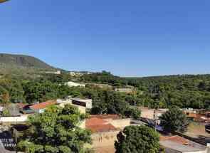 Apartamento, 2 Quartos, 1 Vaga, 1 Suite em Rua Maranhão, Esplanada, Rio Quente, GO valor de R$ 250.000,00 no Lugar Certo