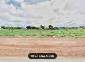 Lote em Av. Oitava Avenida, Setor dos Bandeirantes, Aparecida de Goiânia, GO valor de R$ 850.000,00 no Lugar Certo