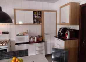Casa, 4 Quartos, 4 Vagas em Nova Cintra, Belo Horizonte, MG valor de R$ 850.000,00 no Lugar Certo