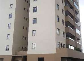 Apartamento, 3 Quartos, 1 Vaga, 1 Suite em Eldorado, Sete Lagoas, MG valor de R$ 300.000,00 no Lugar Certo