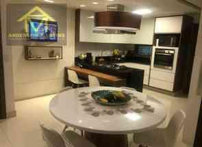 Apartamento, 3 Quartos, 3 Vagas, 2 Suites em Av. Estudante José Júlio de Souza, Praia de Itaparica, Vila Velha, ES valor de R$ 1.300.000,00 no Lugar Certo