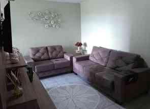 Apartamento, 2 Quartos, 1 Vaga, 1 Suite em C 11 Lotes 3/5, Taguatinga Centro, Taguatinga, DF valor de R$ 235.000,00 no Lugar Certo