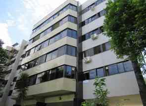 Apartamento, 4 Quartos, 1 Vaga, 1 Suite em Shcgn 704, Asa Norte, Brasília/Plano Piloto, DF valor de R$ 1.150.000,00 no Lugar Certo