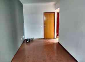 Apartamento, 3 Quartos, 1 Vaga em Castelo, Belo Horizonte, MG valor de R$ 240.000,00 no Lugar Certo