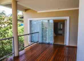 Casa em Condomínio, 7 Quartos, 4 Vagas, 4 Suites em Rua dos Galeões, Engenheiro Jose Mendes Junior, Capitólio, MG valor de R$ 2.300.000,00 no Lugar Certo