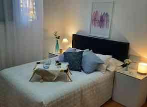 Apartamento, 2 Quartos, 1 Vaga em Parque Maracanã, Contagem, MG valor de R$ 189.900,00 no Lugar Certo