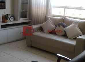 Cobertura, 3 Quartos, 3 Vagas, 1 Suite em Rua Juacema, Graça, Belo Horizonte, MG valor de R$ 780.000,00 no Lugar Certo