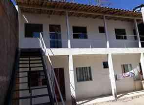 Apartamento, 2 Quartos em Alameda dos Alecrins, Visão, Lagoa Santa, MG valor de R$ 130.000,00 no Lugar Certo