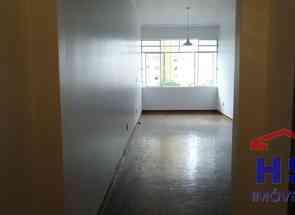 Apartamento, 4 Quartos, 1 Vaga, 1 Suite para alugar em Centro, Londrina, PR valor de R$ 1.100,00 no Lugar Certo