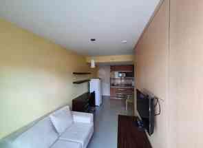 Apartamento, 1 Quarto, 1 Vaga em Rua 25 Sul, Sul, Águas Claras, DF valor de R$ 315.000,00 no Lugar Certo