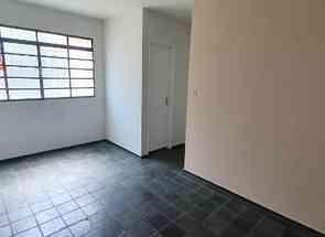 Apartamento, 2 Quartos, 1 Vaga em Europa, Belo Horizonte, MG valor de R$ 144.000,00 no Lugar Certo