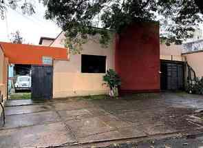 Casa Comercial, 4 Vagas em Rua 105d, Setor Sul, Goiânia, GO valor de R$ 695.000,00 no Lugar Certo