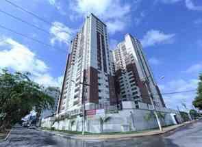 Apartamento, 3 Quartos, 1 Vaga, 3 Suites em Dona Terezinha de Morais, Parque Amazônia, Goiânia, GO valor de R$ 354.211,00 no Lugar Certo