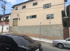 Galpão para alugar em Nova Floresta, Belo Horizonte, MG valor de R$ 2.000,00 no Lugar Certo