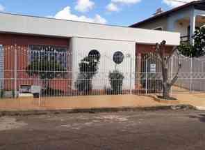 Casa, 3 Quartos, 1 Vaga em Rua Comendador Joaquim Alves, Jundiaí, Anápolis, GO valor de R$ 650.000,00 no Lugar Certo
