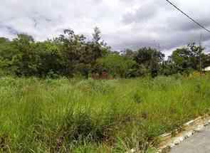 Lote em Condomínio em Um, Campinho, Lagoa Santa, MG valor de R$ 150.000,00 no Lugar Certo