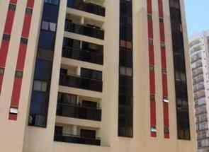 Apartamento, 2 Quartos, 1 Vaga em Rua 19 Sul Aguas Claras, Sul, Águas Claras, DF valor de R$ 305.000,00 no Lugar Certo