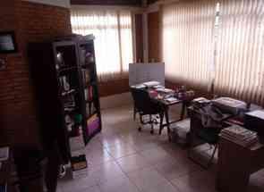 Casa em Condomínio, 3 Quartos, 2 Vagas, 2 Suites em Setor Habitacional Contagem, Sobradinho, DF valor de R$ 510.000,00 no Lugar Certo