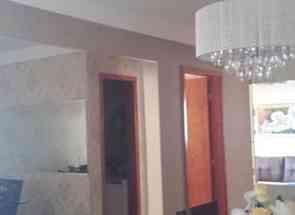 Apartamento, 3 Quartos, 2 Vagas, 3 Suites em Residencial Eldorado, Goiânia, GO valor de R$ 295.000,00 no Lugar Certo