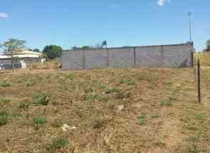 Lote em Setor Central, Aragoiânia, GO valor de R$ 500.000,00 no Lugar Certo