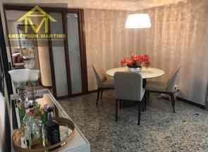 Apartamento, 4 Quartos, 2 Vagas, 2 Suites em Avenida Antônio Gil Veloso, Praia da Costa, Vila Velha, ES valor de R$ 0,00 no Lugar Certo
