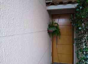 Casa em Condomínio, 2 Quartos, 2 Vagas em Residencial Flórida, Goiânia, GO valor de R$ 190.000,00 no Lugar Certo