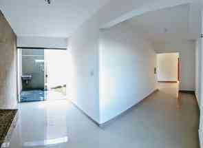 Apartamento, 3 Quartos, 1 Vaga em Turfa, Pedra Azul, Contagem, MG valor de R$ 300.000,00 no Lugar Certo
