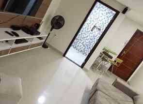 Apartamento, 1 Quarto para alugar em Guará II, Guará, DF valor de R$ 1.455,00 no Lugar Certo