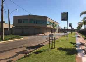 Conjunto de Salas, 10 Vagas em Residencial Itamaracá, Goiânia, GO valor de R$ 1.030.000,00 no Lugar Certo