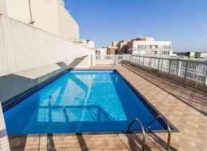 Apartamento, 3 Quartos, 1 Vaga, 1 Suite em Csb 4, Taguatinga Sul, Taguatinga, DF valor de R$ 500.000,00 no Lugar Certo