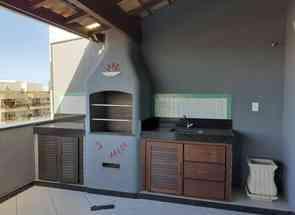 Cobertura, 3 Quartos, 2 Vagas, 3 Suites em Algodoal, Cabo Frio, RJ valor de R$ 1.400.000,00 no Lugar Certo