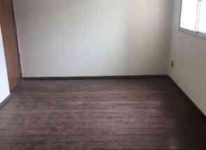 Apartamento, 1 Quarto, 1 Vaga para alugar em Rua Bernardo Guimarães, Lourdes, Belo Horizonte, MG valor de R$ 1.400,00 no Lugar Certo