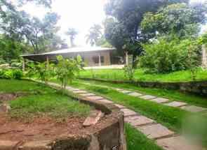Casa, 4 Quartos, 15 Vagas, 2 Suites em Otacílio Negrão de Lima, Pampulha, Belo Horizonte, MG valor de R$ 3.900.000,00 no Lugar Certo