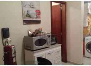 Apartamento, 2 Quartos, 1 Vaga em Mirandópolis, São Paulo, SP valor de R$ 670.000,00 no Lugar Certo