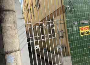 Apartamento, 3 Quartos, 1 Vaga, 1 Suite em Rua Miranda Ribeiro, Vila Paris, Belo Horizonte, MG valor de R$ 450.000,00 no Lugar Certo