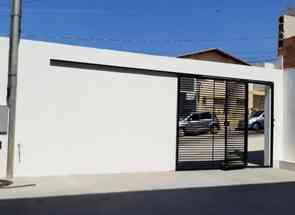 Casa em Condomínio, 2 Quartos, 2 Vagas, 1 Suite em Rua Jaguara, Centro, Pedro Leopoldo, MG valor de R$ 60.000,00 no Lugar Certo