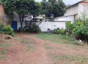 Lote em Itatiaia, Belo Horizonte, MG valor de R$ 350.000,00 no Lugar Certo