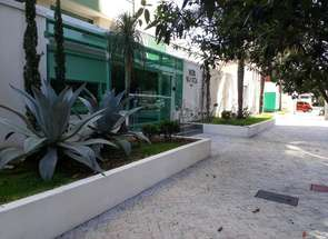 Apartamento, 2 Quartos, 2 Vagas, 1 Suite em Rua T 44 Setor Bueno, Setor Bueno, Goiânia, GO valor de R$ 307.000,00 no Lugar Certo
