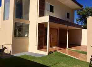 Casa, 4 Quartos, 4 Vagas em Rua Benedito Valadares, Centro, Florestal, MG valor de R$ 690.000,00 no Lugar Certo