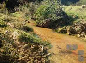 Rural em Caracois de Baixo, Esmeraldas, MG valor de R$ 1.950.000,00 no Lugar Certo