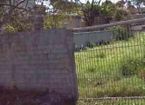 Lote em Trevo, Belo Horizonte, MG valor de R$ 600.000,00 no Lugar Certo