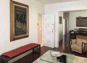 Apartamento, 4 Quartos, 2 Vagas, 1 Suite em Lourdes, Belo Horizonte, MG valor de R$ 1.250.000,00 no Lugar Certo